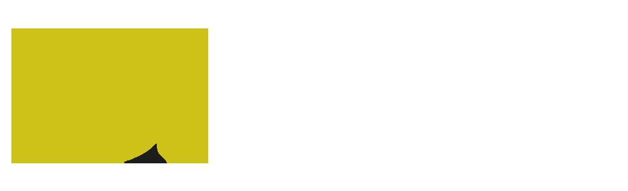 Nsson communications AB i Mölndal tillhandahåller tjänster för en trygg och effektiv it-miljö.